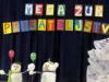 megazur2012